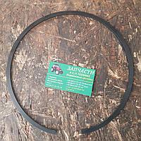 Кольцо стопорное гидромуфты (сталь) т-150 150.37.221Б