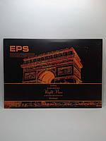 Скретч набор EPS Триумфальная Арка (SKR-12) Gabmurger 1