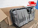 Бак топливный ВАЗ 2108, 21083, 2109, 21093, 21099, 2113, 2114, 2115 инжектор  (пр-во Тольятти). Ціна з ПДВ, фото 2