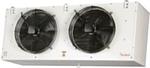 Воздухоохладитель SBL-62-225-GS-LT (повітроохолоджувач)