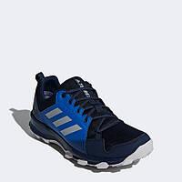 Кроссовки для туризма Adidas Terrex Tracerocker GTX Gore-Tex 34b46327ce09b