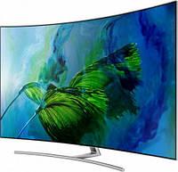 Телевизор Samsung QE55Q8CAMUXUA, фото 1
