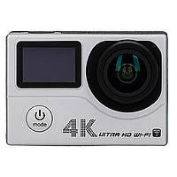 Экшн-камера Remax (OR) Waterproof Wi-Fi action camera for extremely  s