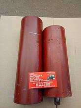 Валець шлищ-шліц ПСХ 01.480 ПСП-10