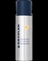 Бежевый спрей для волос COLOR SPRAY, 150 мл (цвет D 45)