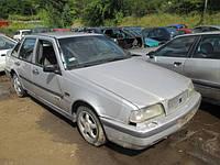 Авто под разборку Volvo 440 1.8, фото 1