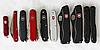 Швейцарские ножи – эталон качества!