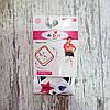 Оптом Колготки c рисунком для девочек, фото 3