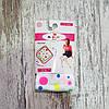 Оптом Колготки c рисунком для девочек, фото 4