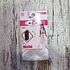 Колготки Оптом c малюнком для дівчаток, фото 5