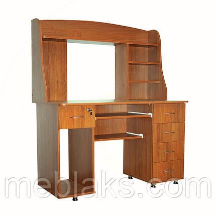 Компьютерный стол НИКА 11, фото 2