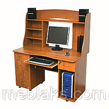 Компьютерный стол НИКА 11, фото 3