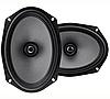 2-х полосная коаксильная акустика Morel TEMPO Ultra Integra 692