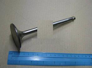 Клапан IN DAF XF/XE 4V (45.5X9X163.7) OE 1307654 AE V94638