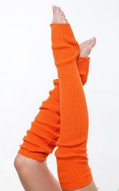 Одежда для спортивно - бальных танцев
