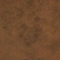 Ткань для обивки мебели UTAA 11
