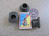 Втулка релон маленькая СПП-8., фото 2