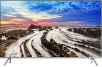 Телевизор Samsung UE65MU7000UXUA , фото 1