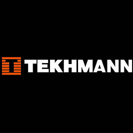 Минимойки Tekhmann