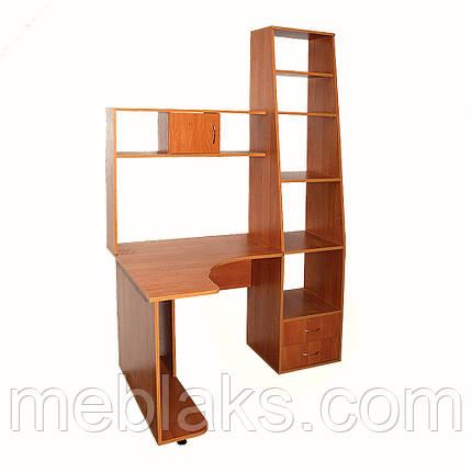 Компьютерный стол НИКА 13, фото 2