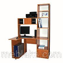 Компьютерный стол НИКА 13, фото 3