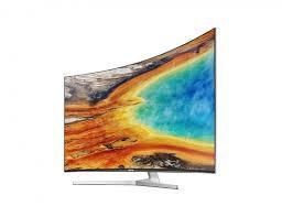 Телевизор Samsung UE65MU9000UXUA