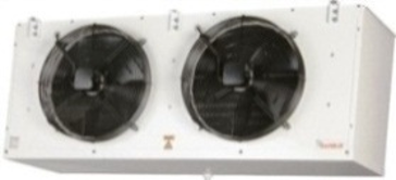 Воздухоохладитель SARBUZ SBL-61-335 LT