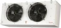 Воздухоохладитель SBL-64-335-GS-LT (повітроохолоджувач)
