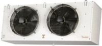 Воздухоохладитель SARBUZ SBL-81-235-GS-LT (повітроохолоджувач)