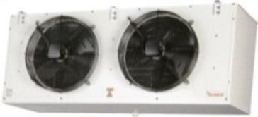Воздухоохладитель SBL-81-330-GS-LT (повітроохолоджувач)