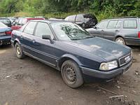 Авто под разборку Audi 80 В4 2.0, фото 1