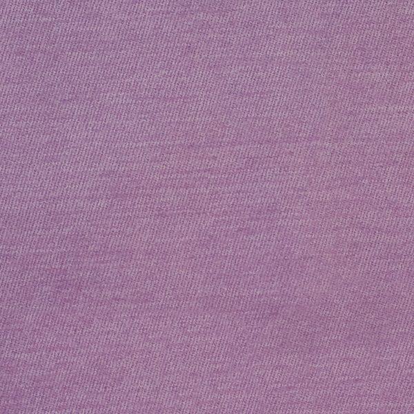 Обивочная ткань для мебели SALI 10 (Сали 10)