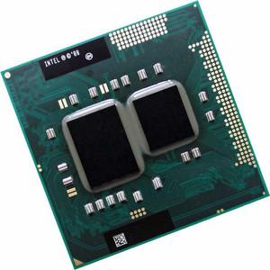Процессор Intel Celeron P4600 2 МБ кэш-памяти, тактовая частота 2,00 ГГц