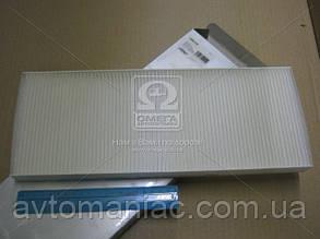 Фильтр салона AUDI A4 95-01, VW PASSAT 96-00