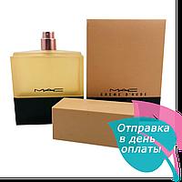 Женская парфюмированная вода MAС Creme D`Nude, 100 мл