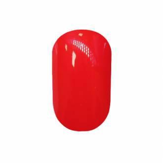 Гель краска my nail №14