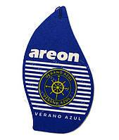 Ареон Мон Верано Азул
