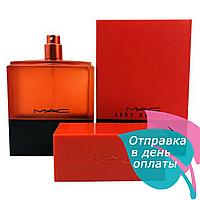 Женская парфюмированная вода MAC Lady Danger, 100 мл