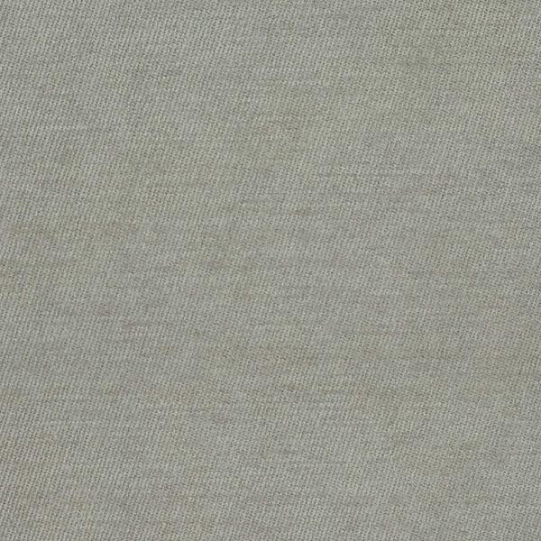 Обивочная ткань для мебели SALI 16 (Сали 16)