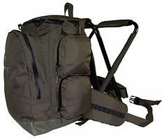 Рюкзак FOREST TRP-011.10 Tramp 22524