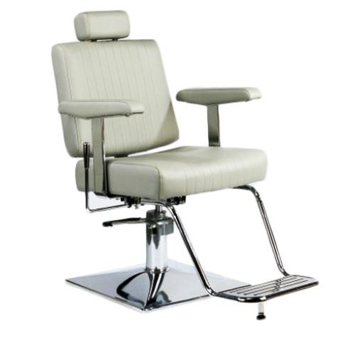 Парикмахерское кресло Barber Samuel NEW!