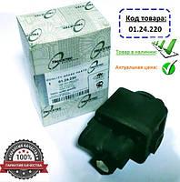 Клапан КПП ZF 6038202003/Mercedes-Benz 0012606757 Trucktec 0124220 , фото 1