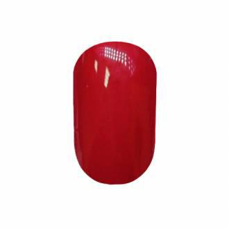 Гель краска my nail №22