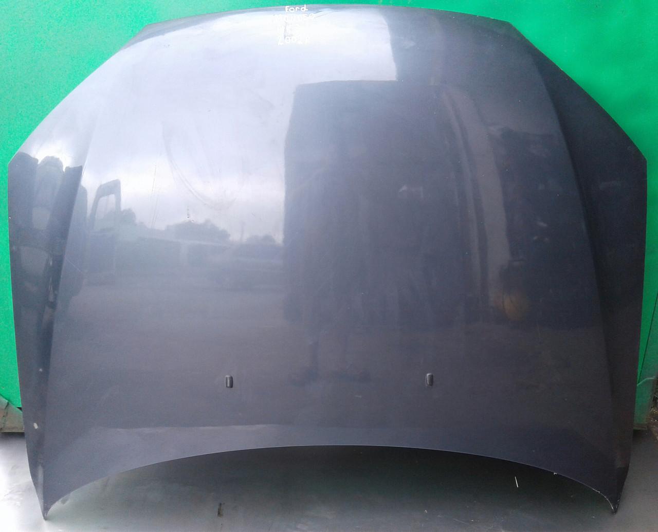 Капот для Ford Mondeo MK3 2002