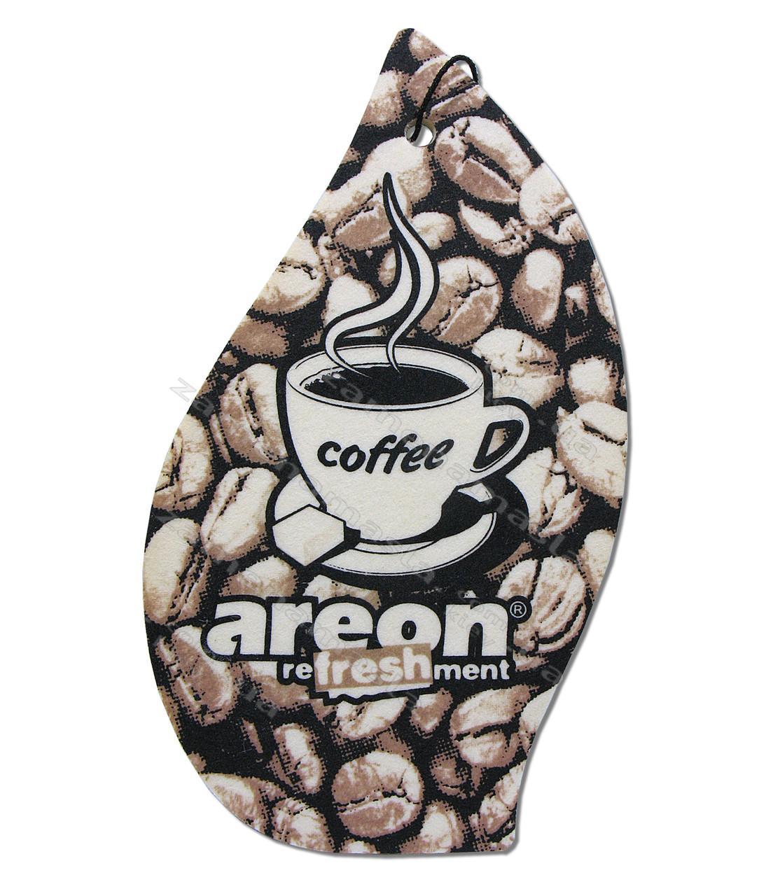 Ареон Мон Класик(кофе)