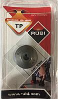 Ролик для плиткореза 22 мм Rubi 01963
