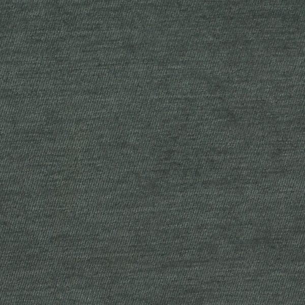 Обивочная ткань для мебели SALI 22 (Сали 22)