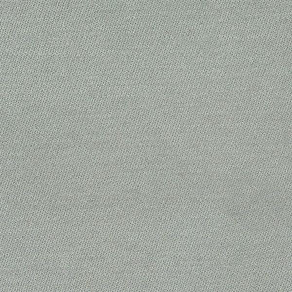 Обивочная ткань для мебели SALI 4 (Сали 4)