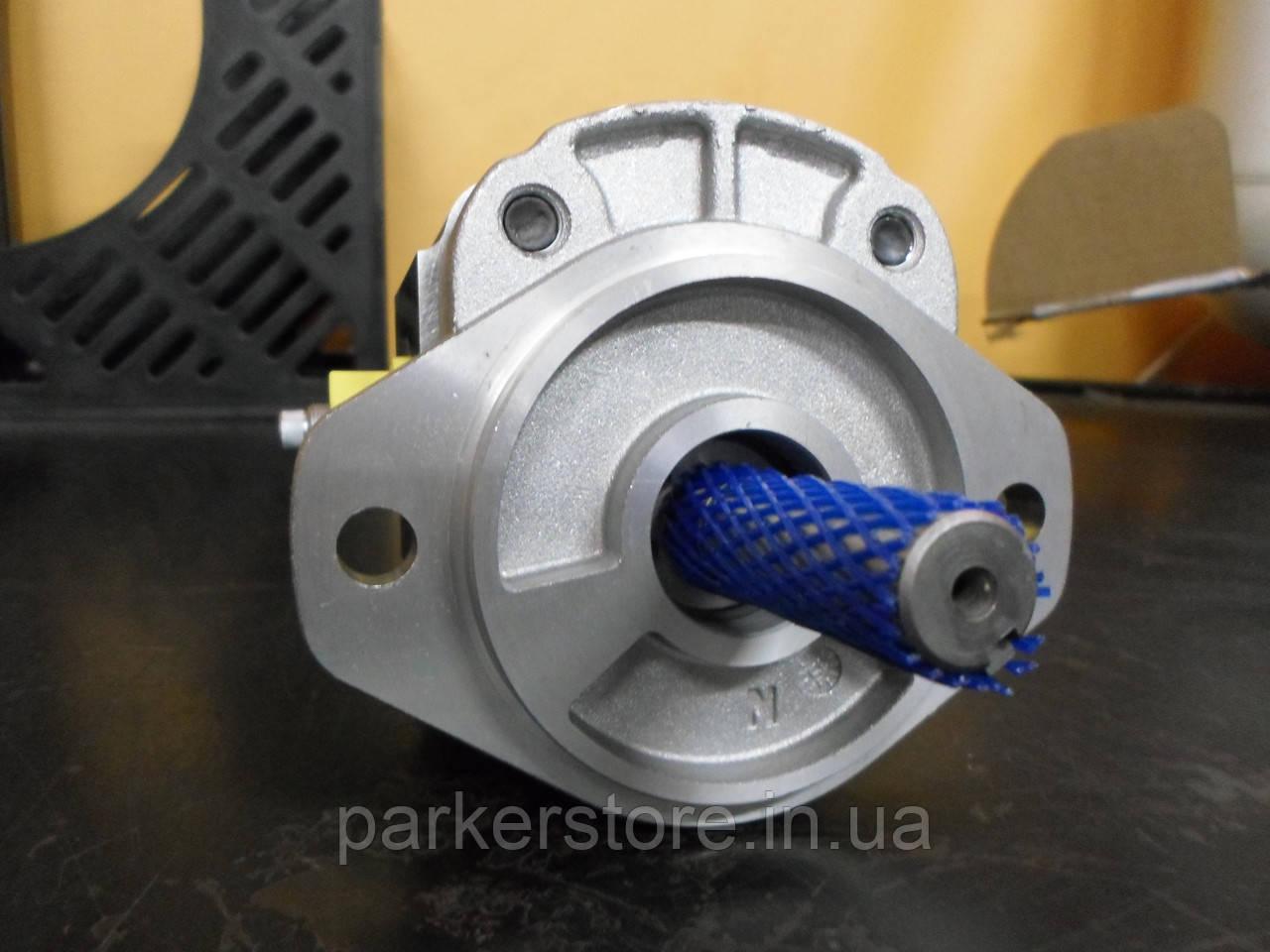 Гидравлический насос Parker 3339111290