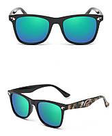 Дитячі окуляри СС1056
